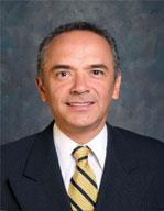 Doctor Jaime Lozada