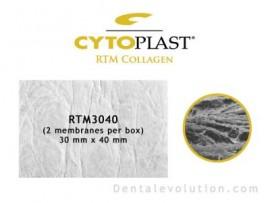 RTM Collagen (30x40)
