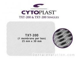 TXT-200 (1 membrane per box)